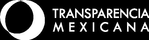 transparencia-mexicana