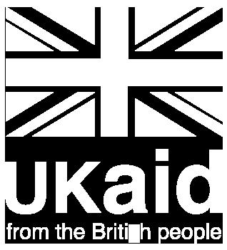 uk-aid